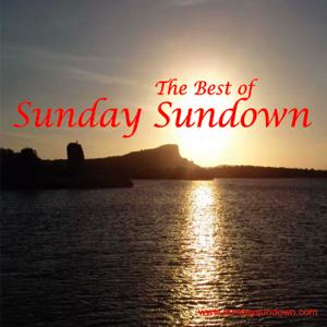 SundaySundownCD.jpg